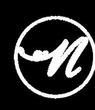 symbole NV white.png
