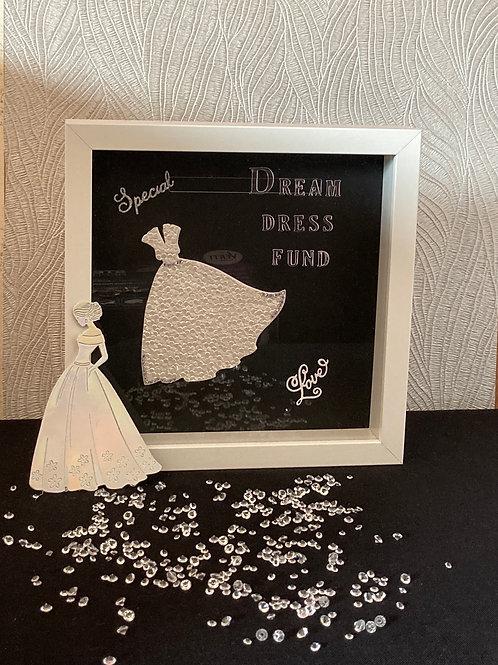 Dream Dress Fund