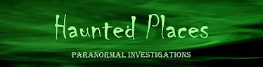 HPPI New Logo Text.JPG