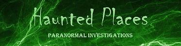 HPPI - New Logo.JPG