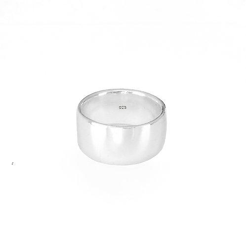 Silver-R22903