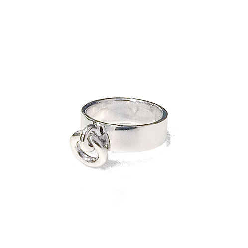 Silver-R22902