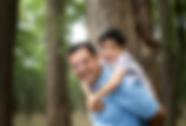 Critical-portrait-of-latino-fathers.webp