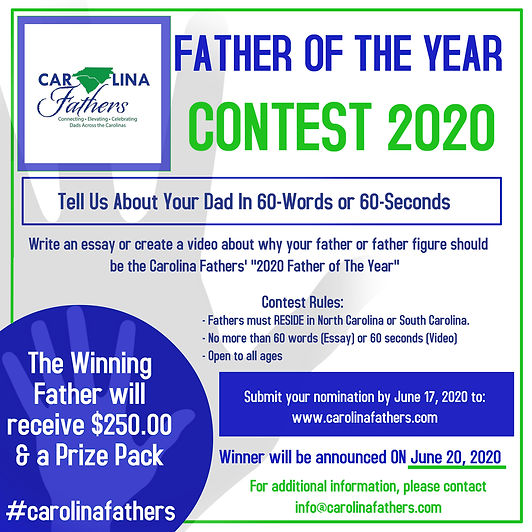 2020 Father of the Year Contest.jpg