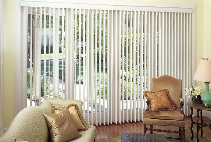 JIGSAW BLINDS PVC BLINDS.jpg