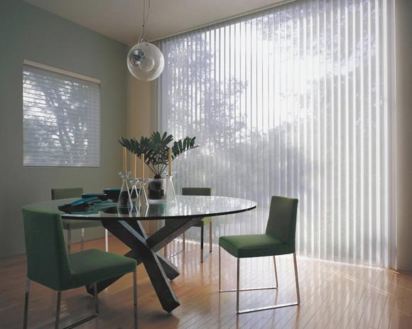 JIGSAW BLINDS PVC BLINDS (5).jpg