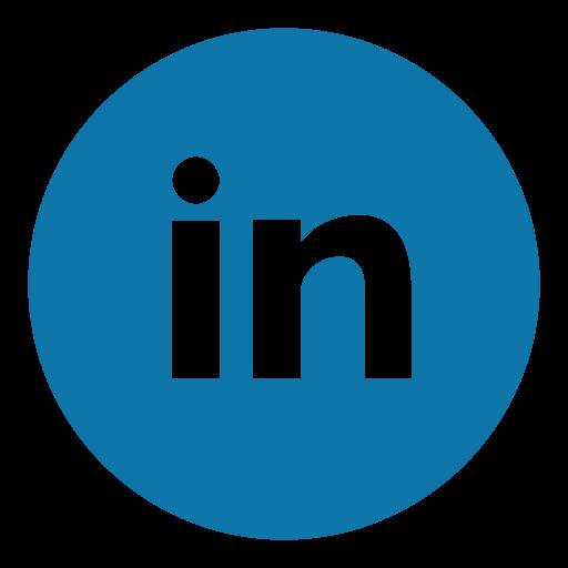 Tell Design and Print Linkedin