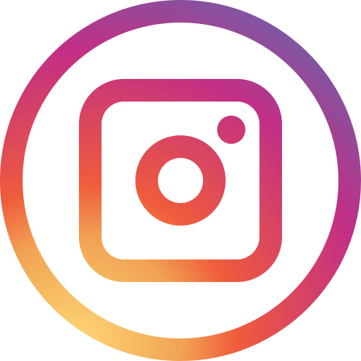 Tell Design and Print Instagram