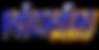 Kickin-Kids-Front-Logo.png