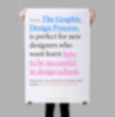 blurry cover.jpg