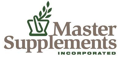 MasterSupplementsLogo.jpg