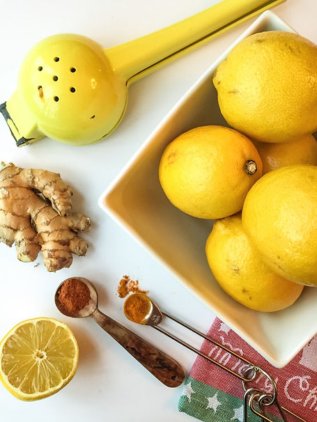 Lemon ginger cayenne.jpg