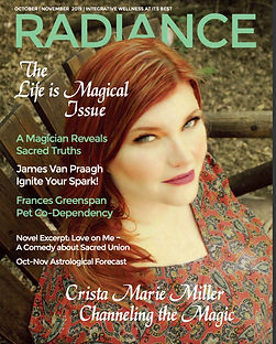 Cover Radiance.jpg