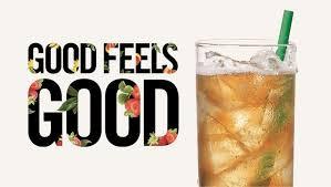 """Good Feels Good"""