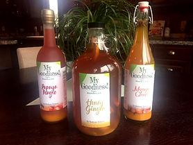 Kombucha Bottles 2.JPG