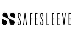 logo_left_of_name.png