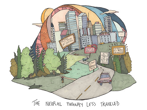 "6"" x 4.8"" Canvas Patch 