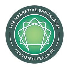 TNE Certified Teacher.png