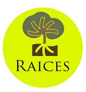 YOGA Benefit For RAICES
