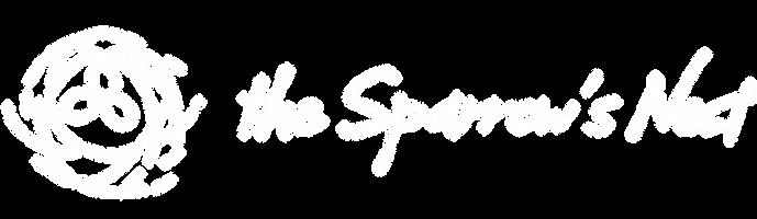 SN_logo_Horz_Full_white1.png