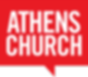AthensChurch-Logo-Red1.png