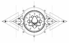 shutterstock_698570131 logo JPG.jpg