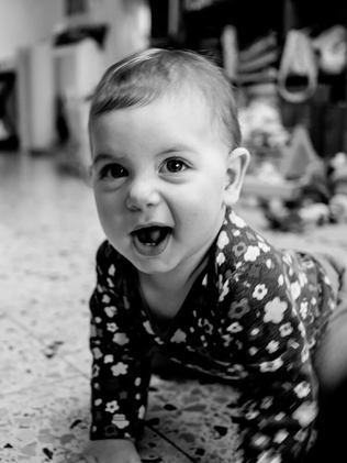 צילום ילדים ומשפחות