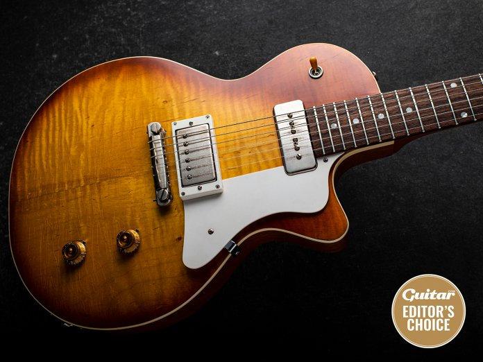 386-Ivison-Guitars-The-Hurricane-HERO-33