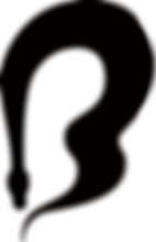 bp logo2.png