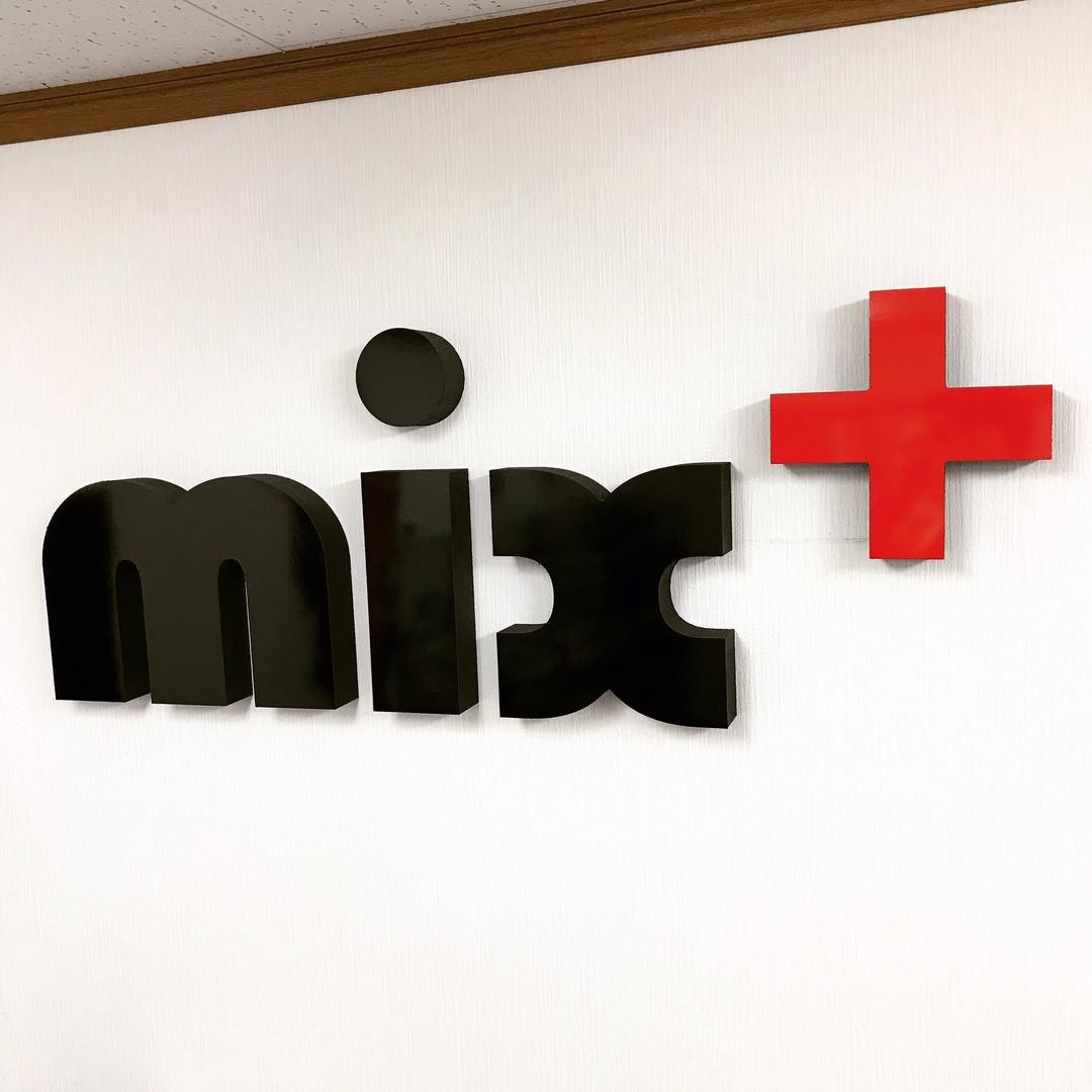 mix+05