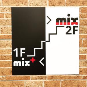 mix&mix+