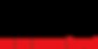 mix new sub logo.png