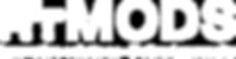 MODS Software logo
