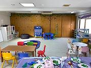 写真 教室風景.JPG