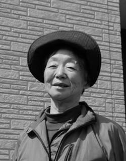 田路 京子
