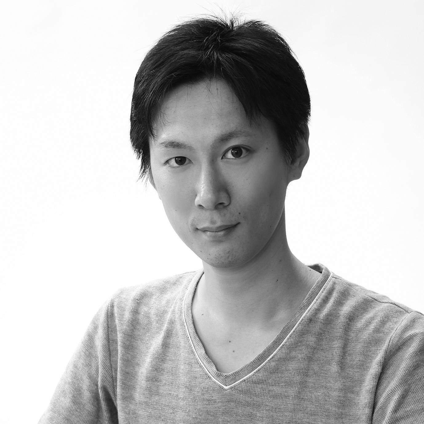 松尾 泰介