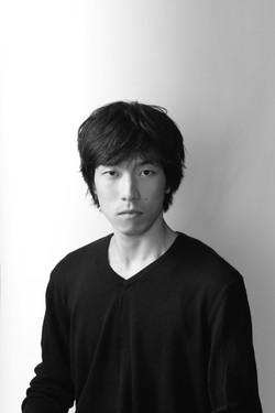 篠田 イトナミ