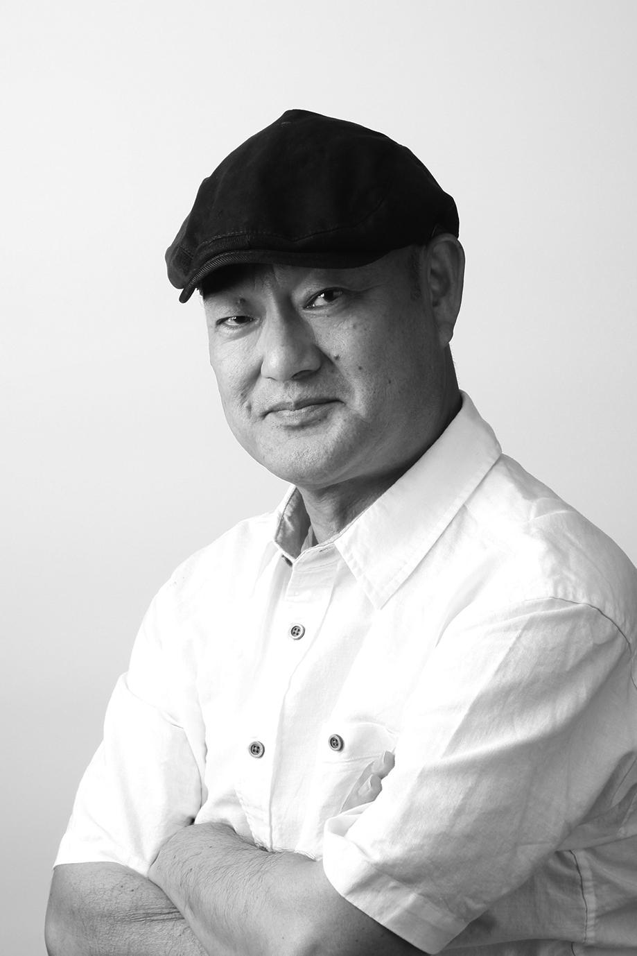 吉田 洋二