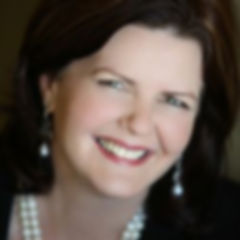 Wendy Mulder.jpg