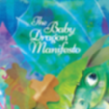 BabyDragonManifesto.png