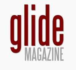 glide magazine.JPG