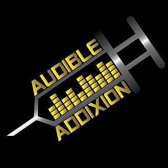 Audible Addixion.jpg