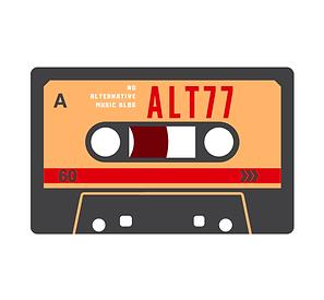 ALT 77.png