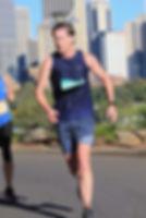 Mike Sydney H-Marathon.jpg