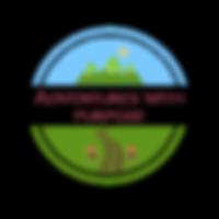 Png_trans_ AWP - RunnerR-L.png