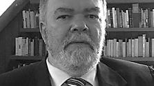 O CEITEC E A CULTURA DA DEPENDÊNCIA