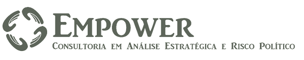 LOGO EMPOWER - SITE - PT_edited.png