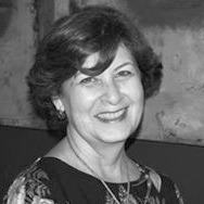 Vera Galante