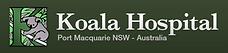 koala_hospital.png