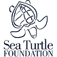 sea turtle foundation-01.png
